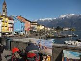 260px-Ascona_IMG_1646