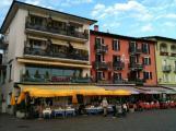 ascona-lakefront-restaurants