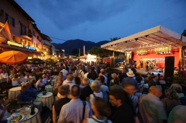 filename-ascona-jazzascona