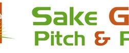 logo-sake-golf