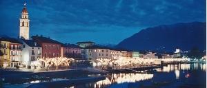 ascona_hotels_lago_maggiore_tessin_schweiz_35