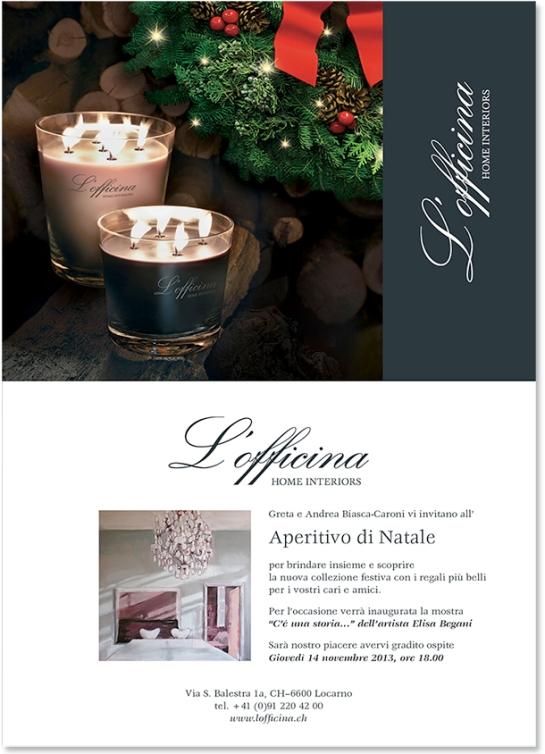 invito-2013-con-quadro-begani
