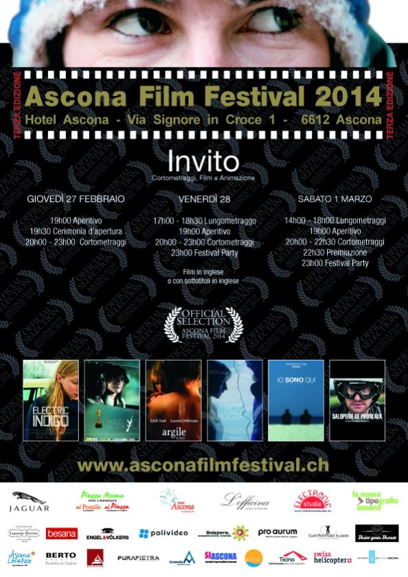 1.Andrea Biasca Caroni - Flyer 2014.indd
