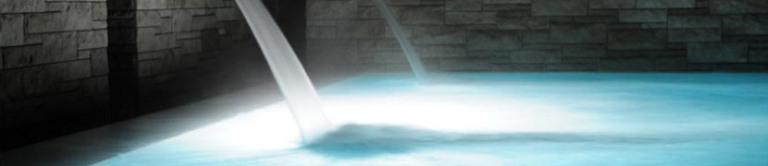 aqua-spa-resorts_oekologische_grundsaetze-1