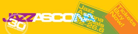 bannerJazz2014