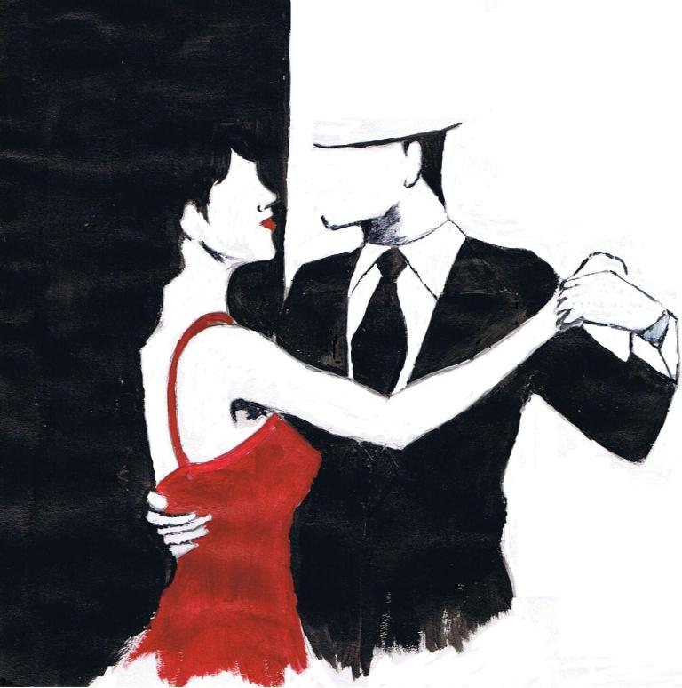 tango icon