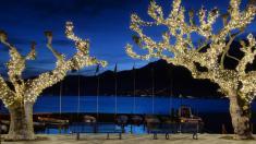 ascona-decorazioni-di-natale-9692-0