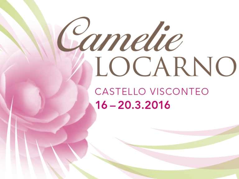 camcast