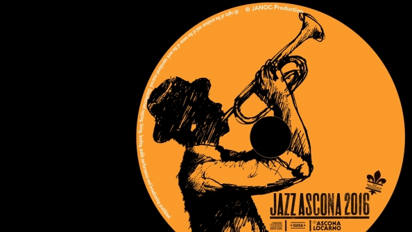 cd jazz.jpg.2016-05-27-15-54-27